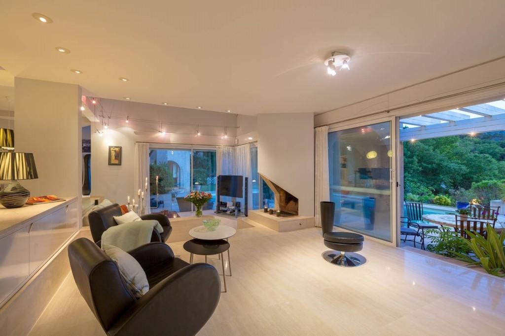 Villa di lusso in vendita a Cannes