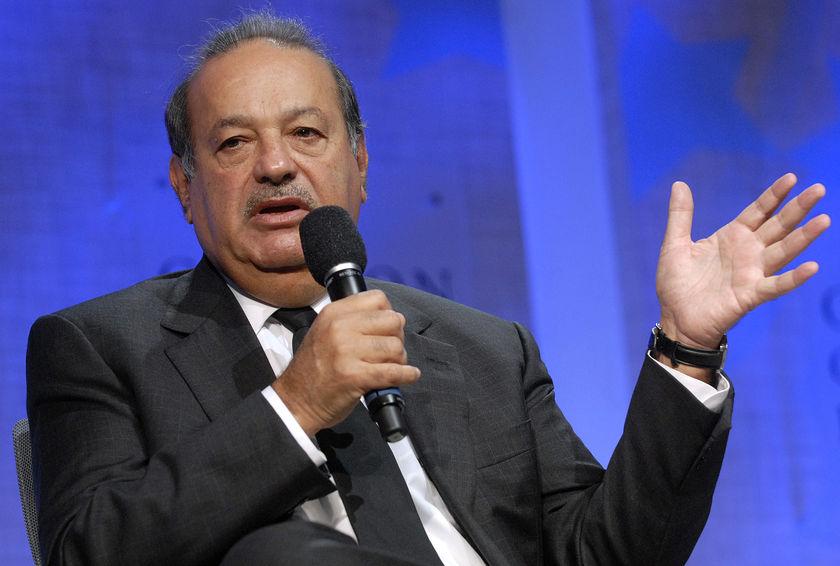 Carlos Slim Helu-4