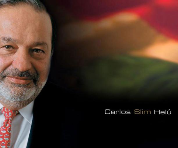 Chi è Carlos Slim Helù
