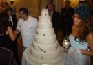 La torta più costosa al mondo