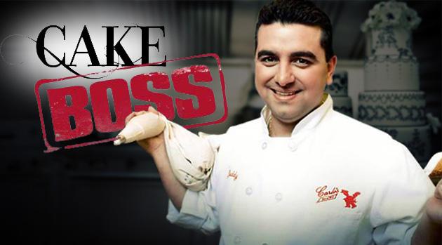 cake-boss-1