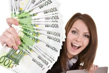 Come diventare milionari in Italia