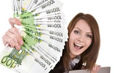 diventare milionari in Italia