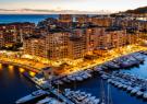 Case di lusso, le città più care del mondo