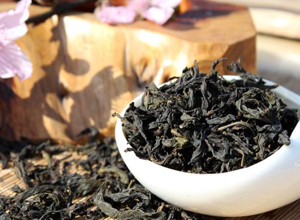 Il tè più costoso al mondo
