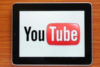 Diventare milionari grazie a Youtube