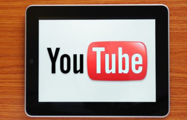 Diverntare milionari grazie a Youtube