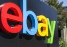 Come diventare milionari con eBay