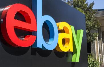 Diventare milionari con Ebay