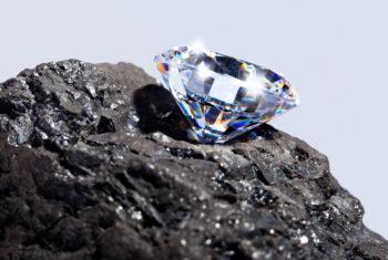Compravendita di diamanti, investitori truffati