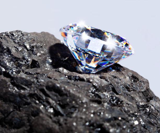 diamanti1