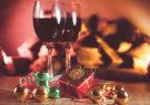 Il decalogo della tavola perfetta per le feste