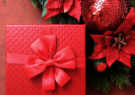Natale 2017: regali di lusso