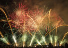 Dieci Proposte di lusso per un Capodanno eccezionale
