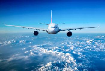 Le First Class più lussuose a bordo degli aerei
