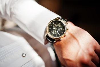 Orologi: costosi e lussuosi pezzi di culto