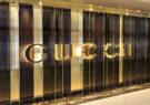 Gucci Garden: tra immaginazione e realtà