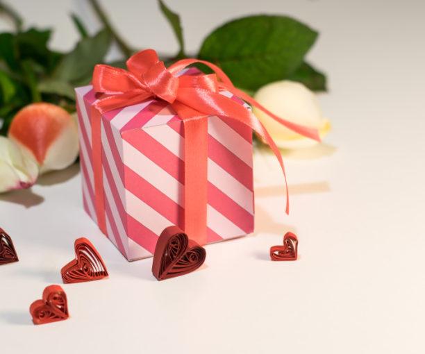 san valentino1