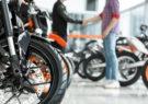 Le moto più costose di sempre