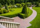 Luxury garden: chi è e che cosa fa il garden designer?