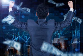 Nuovi Miliardari: Forbes e la classifica dei trader di criptovalute