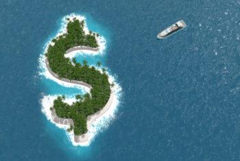 Paradisi fiscali e società off-shore: qualche informazione in più