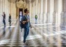 I Musei più grandi del Mondo