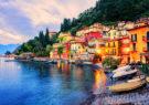 Villa Luce: esclusività ed eleganza sul Lago di Como