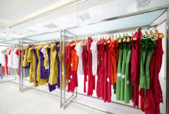 Gli abiti più costosi della storia