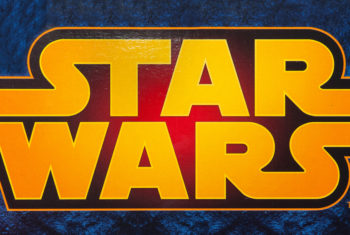 Star Wars MovieTour: viaggi stellari, sulla Terra!