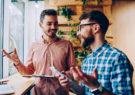Intraprendenti, visionari e startupper: ecco gli italiani under 30 che stupiscono il Mondo