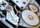 Orologeria svizzera: un settore in evoluzione