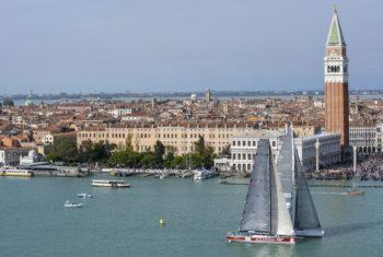 Venice Hospitality Challenge: competizione e lusso in una cornice d'eccezione