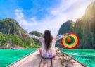 Krabi: il paradiso è in Thailandia