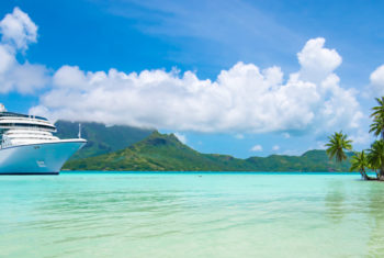 Ocean Cay, l'isola caraibica riservata ai clienti MSC Crociere
