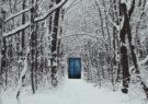 Da oggi basta volare a Londra per atterrare a Narnia!