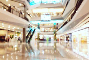Milano e la rivoluzione degli shopping center