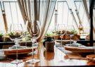 Ecco a voi i dieci migliori ristoranti di lusso in Italia secondo Trip Advisor