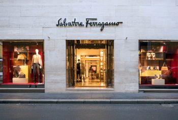 Nuovi cantieri per il lusso a Milano: Via libera del Comune al progetto di Ferragamo