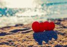 Le migliori idee viaggio per un San Valentino di lusso
