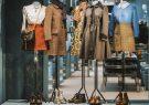 Lusso sostenibile: arriva l'alternativa eco alla lana ed al cachemire