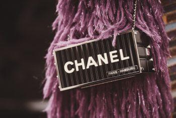 Anche Chanel dice addio a pelli e pellicce di animali esotici