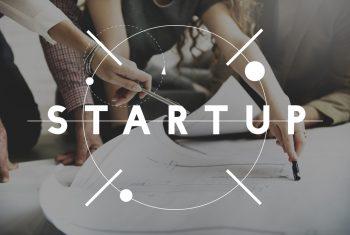 5 startup di successo quasi sconosciute