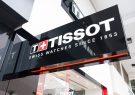 Tissot presenta la nuova collezione a 3.400 metri d'altitudine