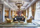 La Mamounia: il leggendario hotel di Marrakech