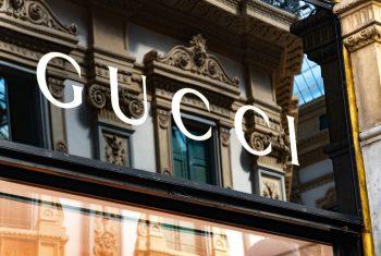 Cresce la concorrenza asiatica ma il lusso italiano si difende bene