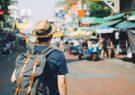 Passione Viaggi: scopri le 10 destinazioni più popolari del Mondo nel 2019