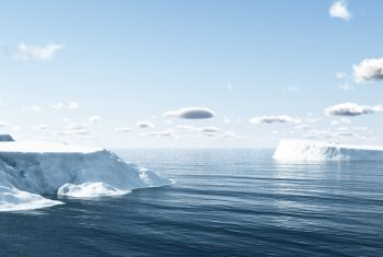 Attraversare il Mondo dal Polo Sud al Polo Nord: dal 2021 l'indimenticabile crociera di lusso