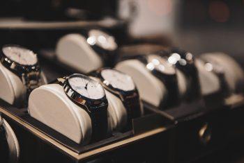 Orologi di lusso: ecco le 25 migliori marche