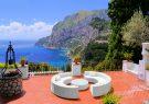Luxury real estate: gli acquirenti stranieri scelgono l'Italia